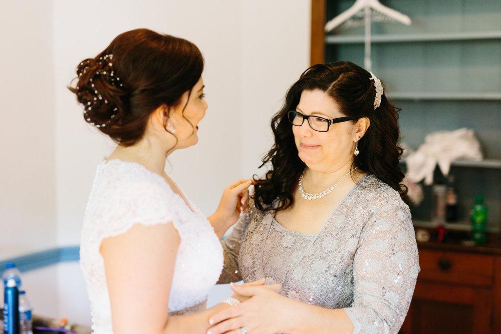 Masters Wedding-143.jpg