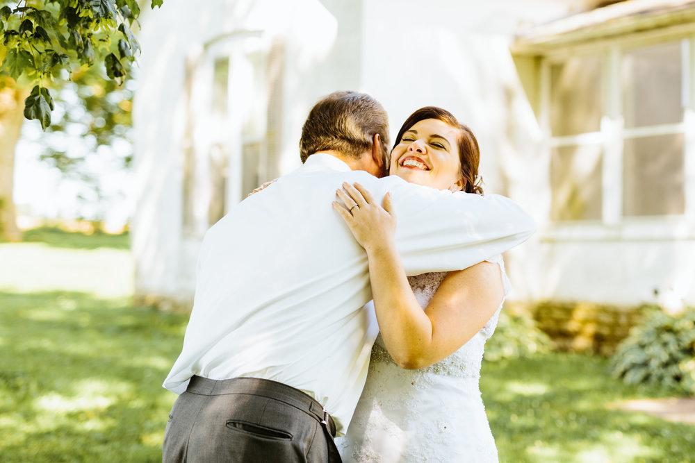 Masters Wedding-173.jpg