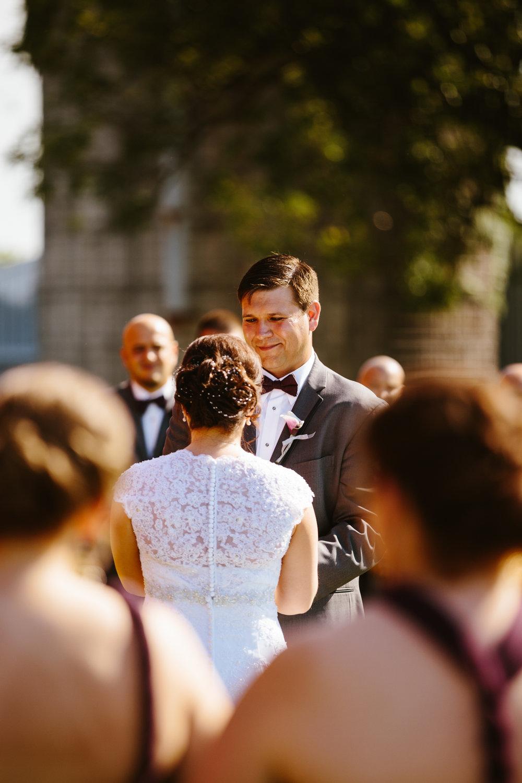 Masters Wedding-354.jpg