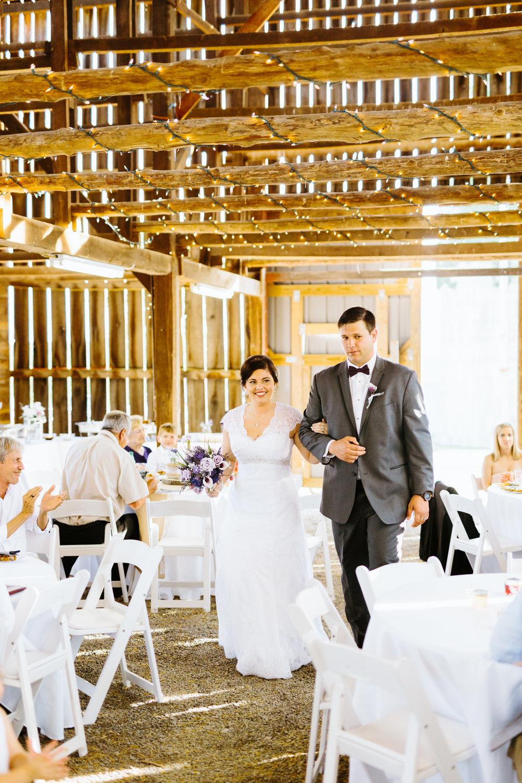 Masters Wedding-607.jpg
