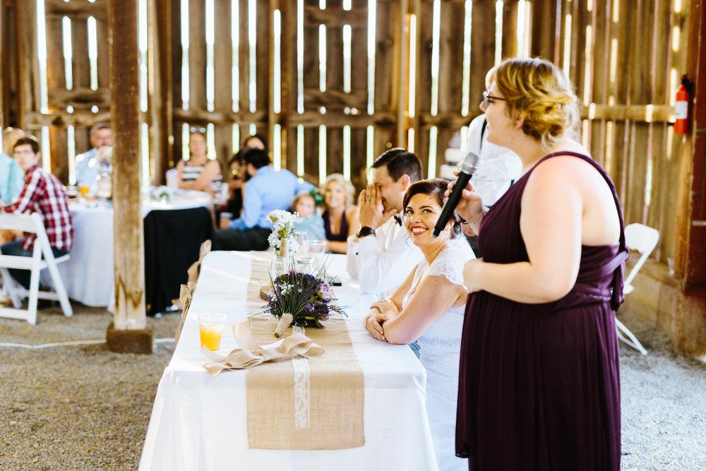 Masters Wedding-655.jpg