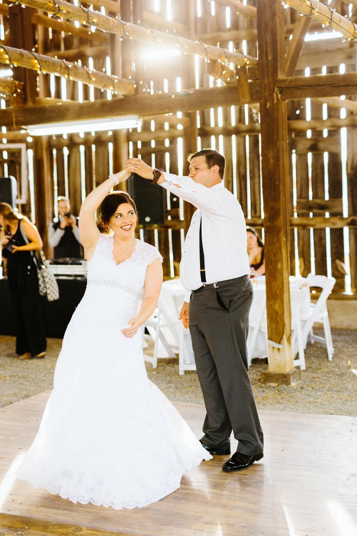 Masters Wedding-689.jpg