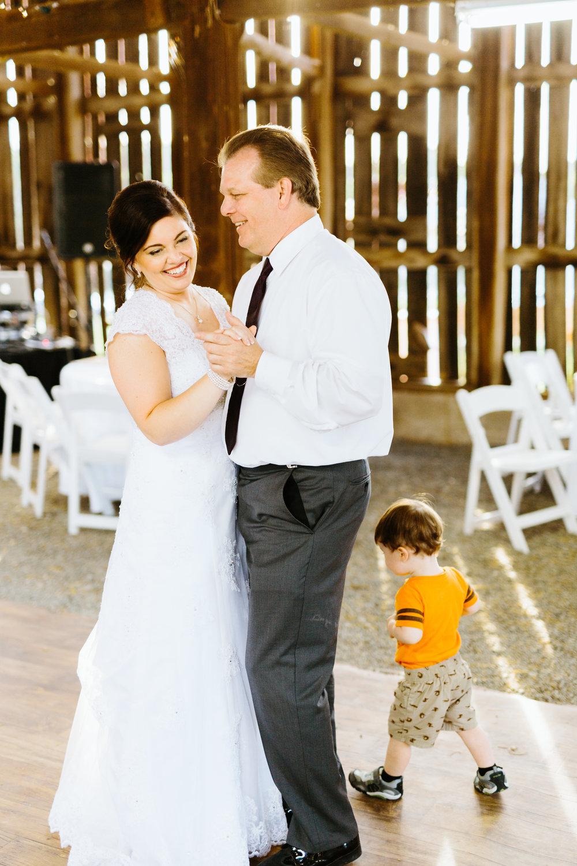 Masters Wedding-724.jpg