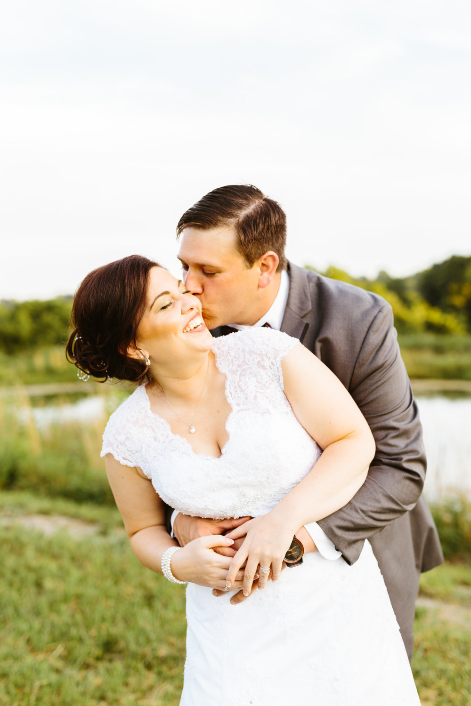 Masters Wedding-805.jpg