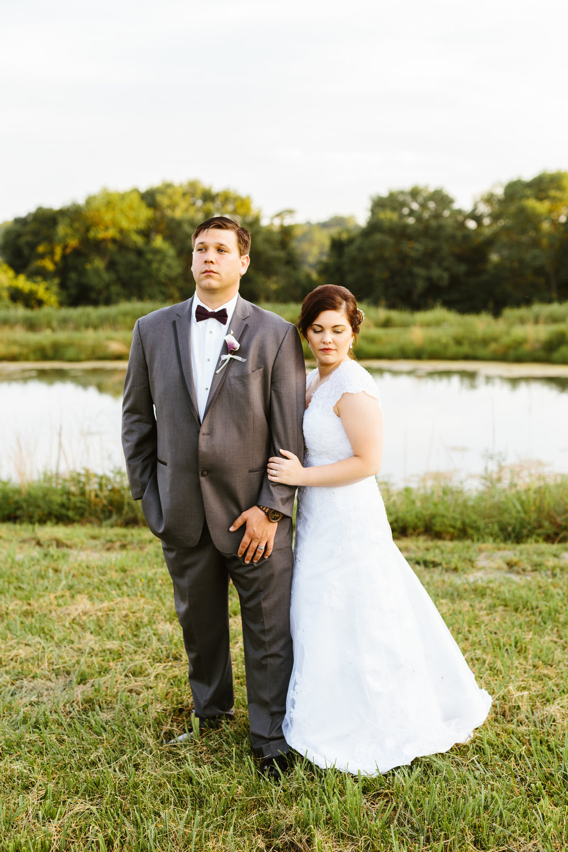 Masters Wedding-810.jpg
