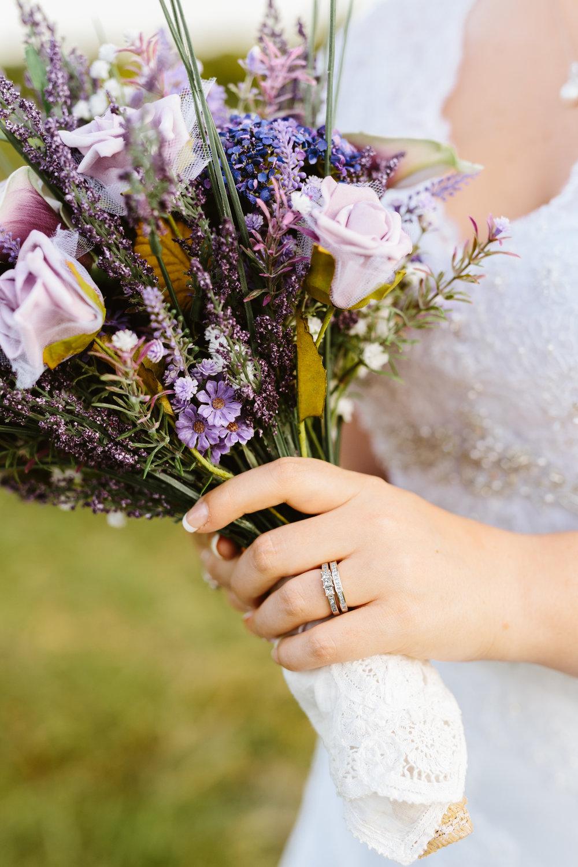 Masters Wedding-817.jpg