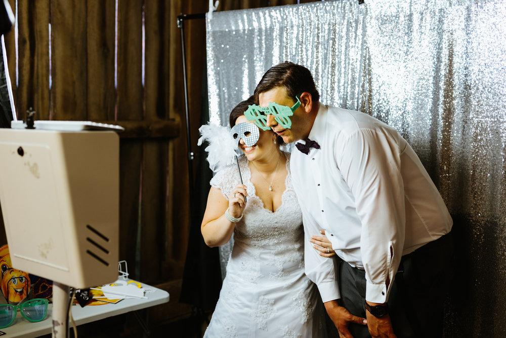 Masters Wedding-964.jpg
