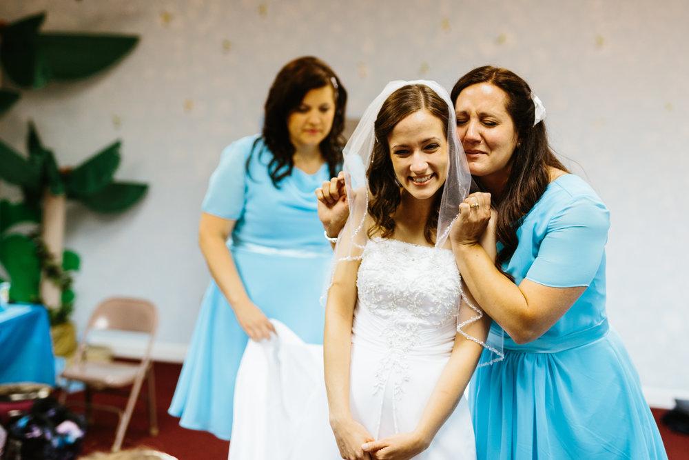 Teller-Payich Wedding-122.jpg
