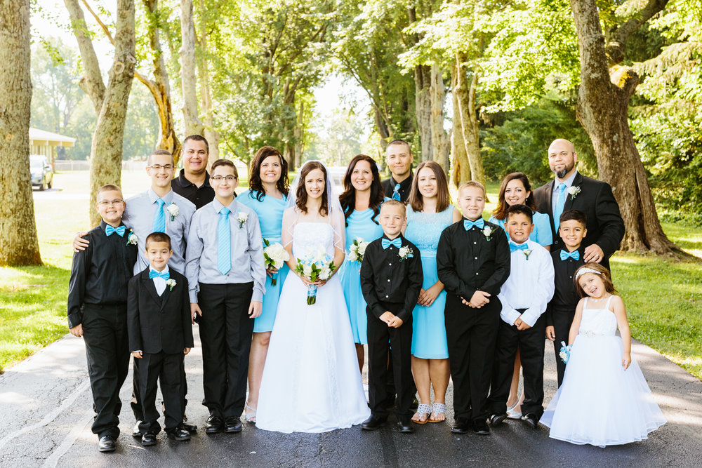 Teller-Payich Wedding-153.jpg
