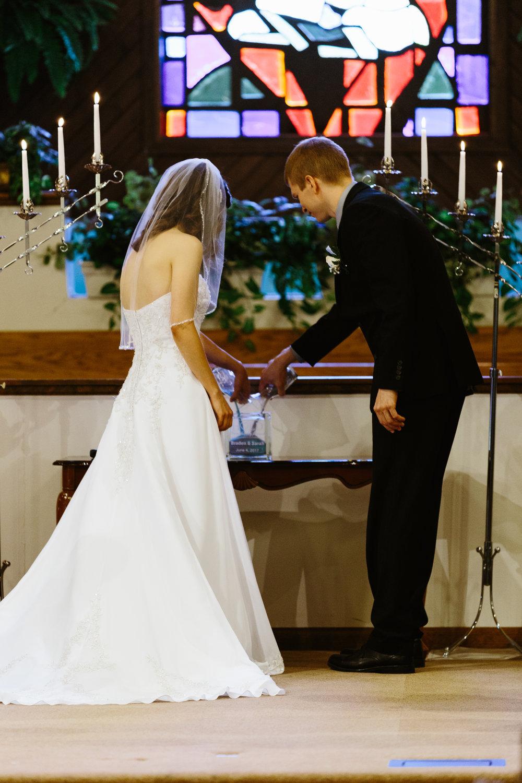 Teller-Payich Wedding-266.jpg