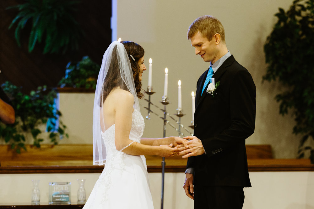 Teller-Payich Wedding-273.jpg