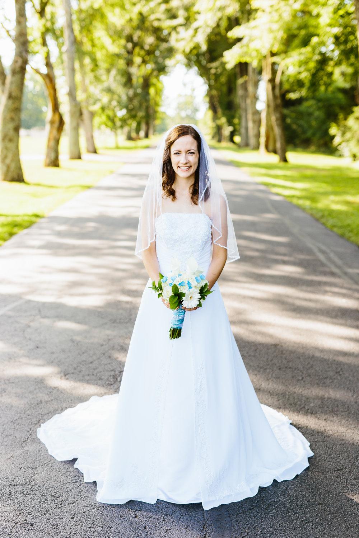 Teller-Payich Wedding-434.jpg