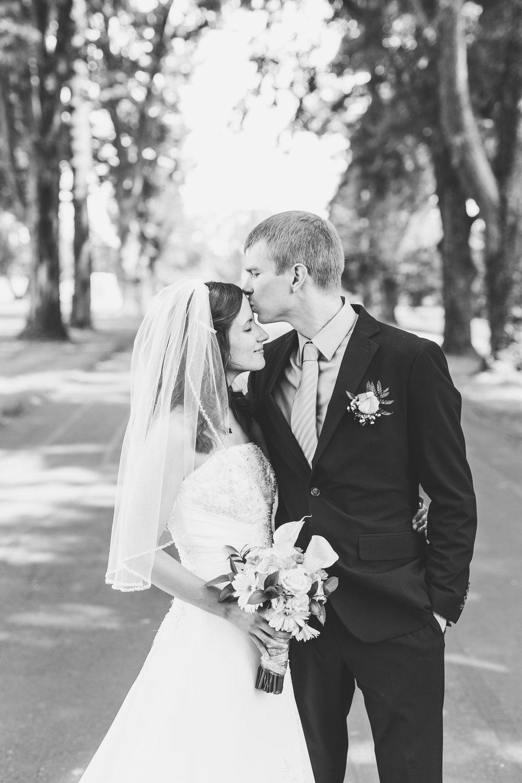 Teller-Payich Wedding-472.jpg