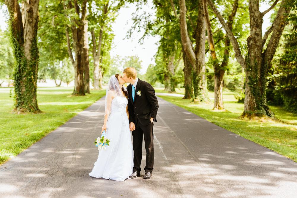 Teller-Payich Wedding-500.jpg