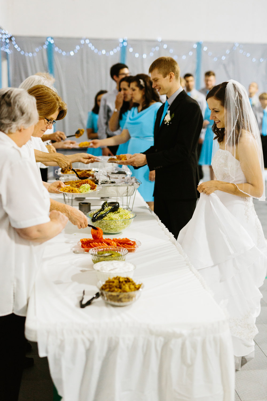 Teller-Payich Wedding-543.jpg