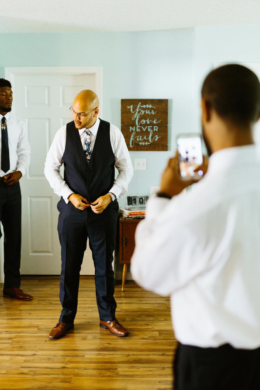 Ballard Wedding-29.jpg