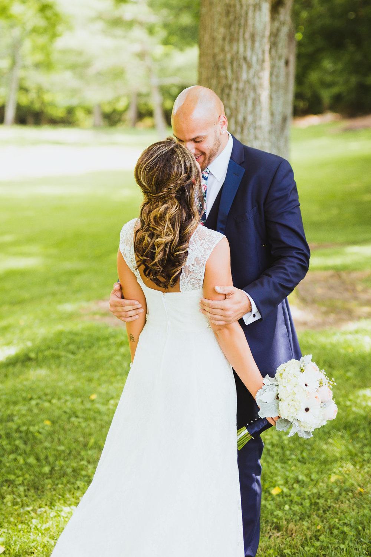 Ballard Wedding-141.jpg