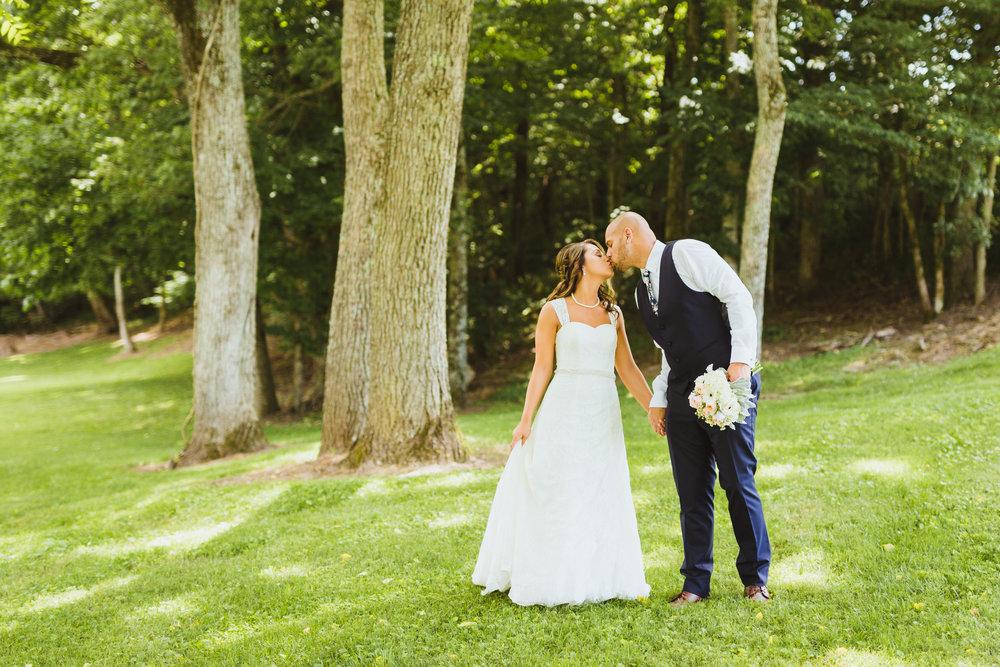 Ballard Wedding-165.jpg