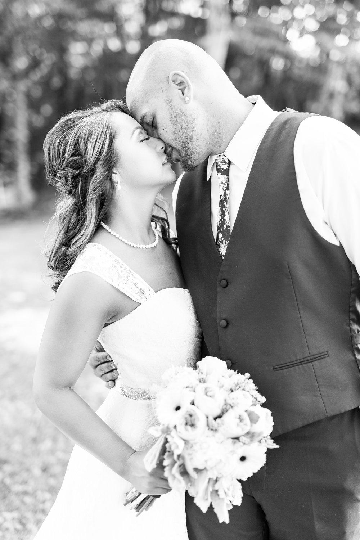 Ballard Wedding-179.jpg