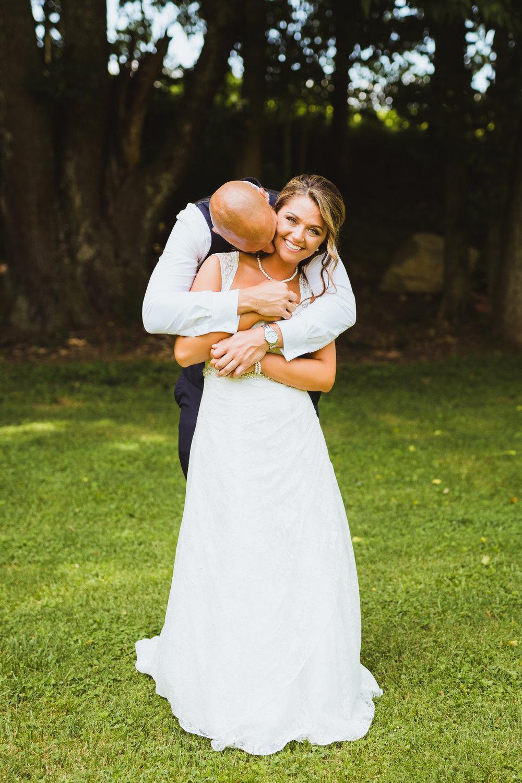 Ballard Wedding-204.jpg