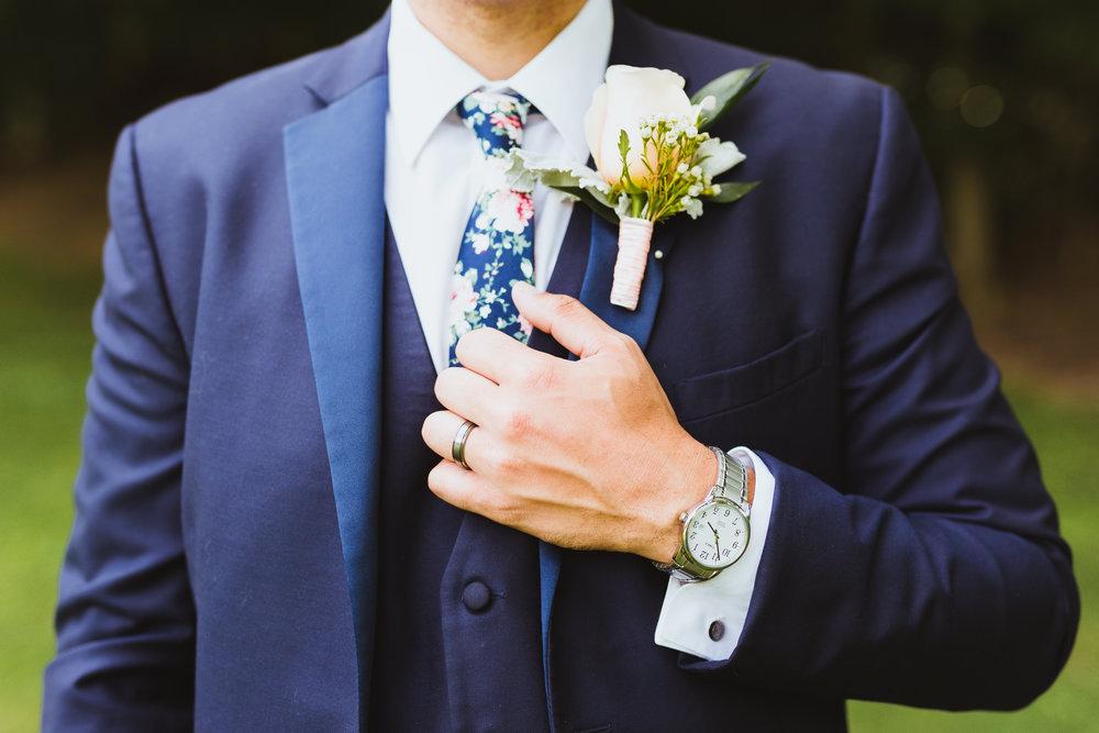 Ballard Wedding-221.jpg