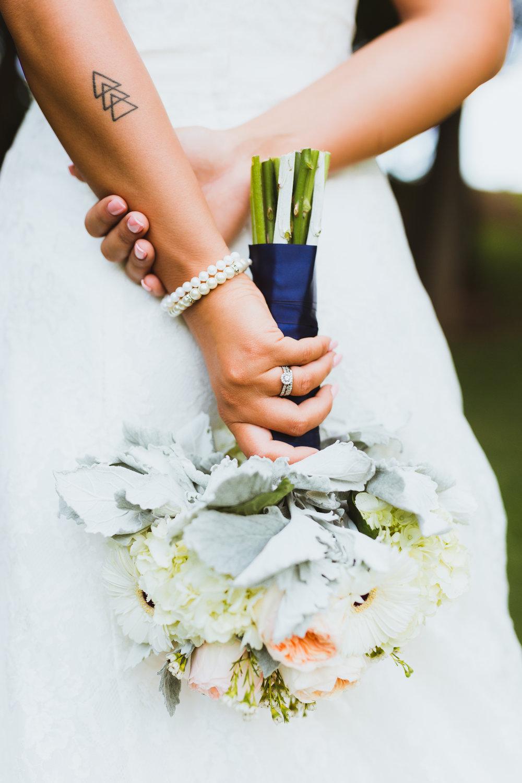 Ballard Wedding-225.jpg