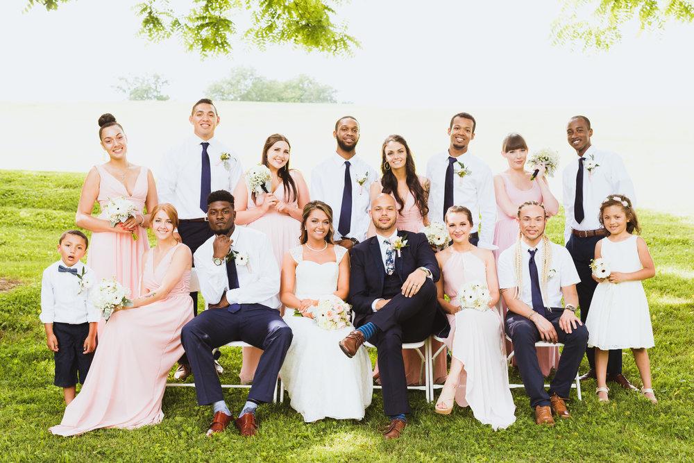 Ballard Wedding-239.jpg