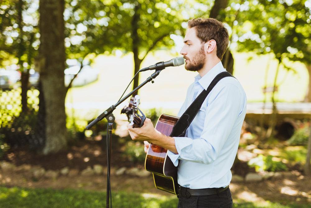 Ballard Wedding-392.jpg