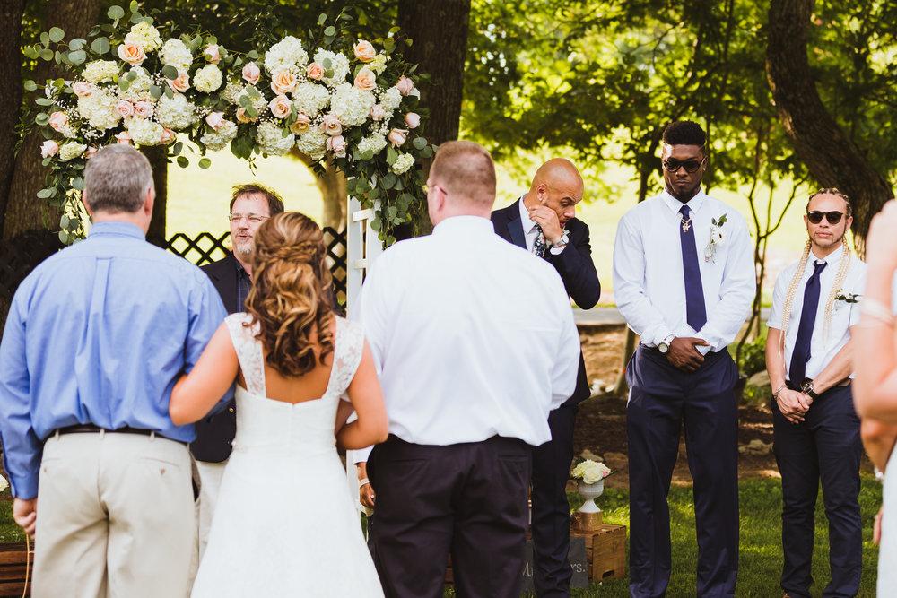 Ballard Wedding-449.jpg