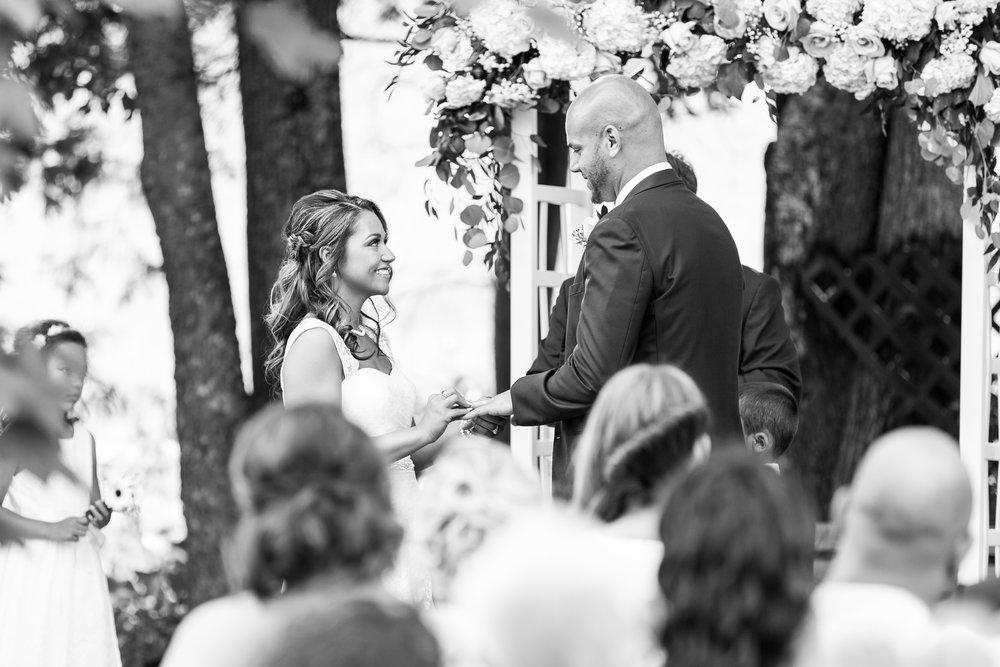 Ballard Wedding-463.jpg