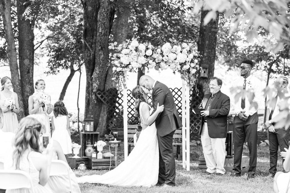 Ballard Wedding-495.jpg