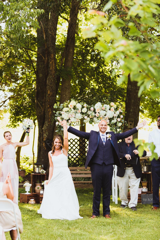 Ballard Wedding-506.jpg