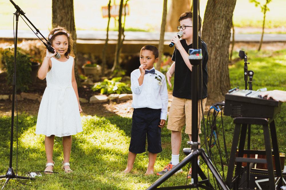 Ballard Wedding-515.jpg
