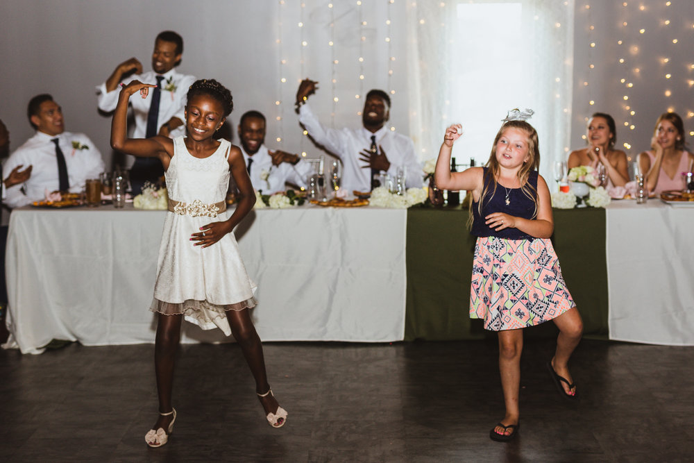 Ballard Wedding-585.jpg