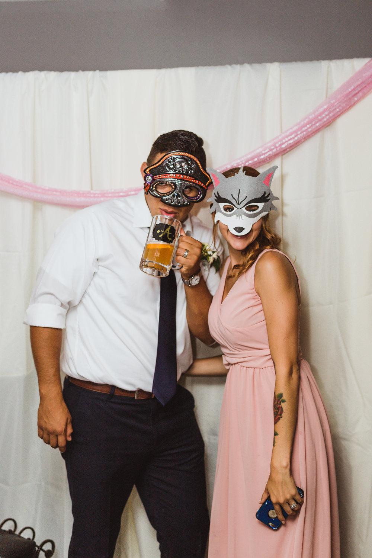 Ballard Wedding-629.jpg