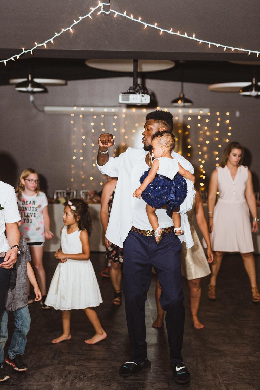 Ballard Wedding-635.jpg