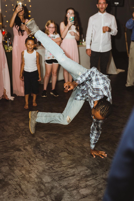 Ballard Wedding-673.jpg