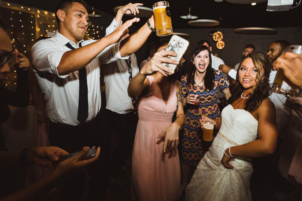 Ballard Wedding-691.jpg
