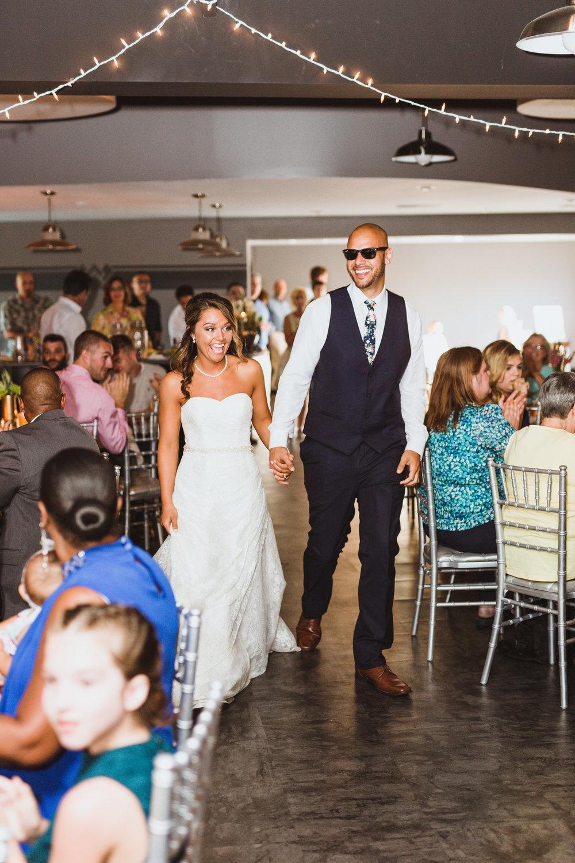 Ballard Wedding-570.jpg