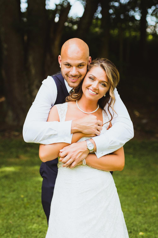 Ballard Wedding-203.jpg