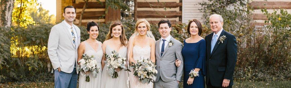 Cotter Wedding-412.jpg
