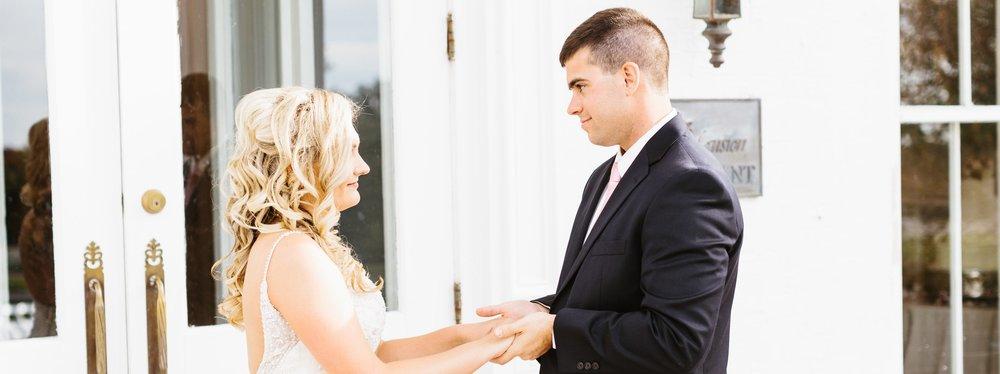 Carter-Darnell Wedding-320.jpg
