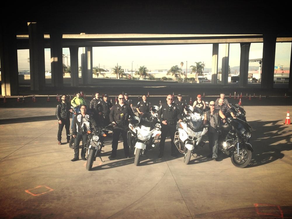 Hawthorne Police Safety Course_12-5-2015.JPG