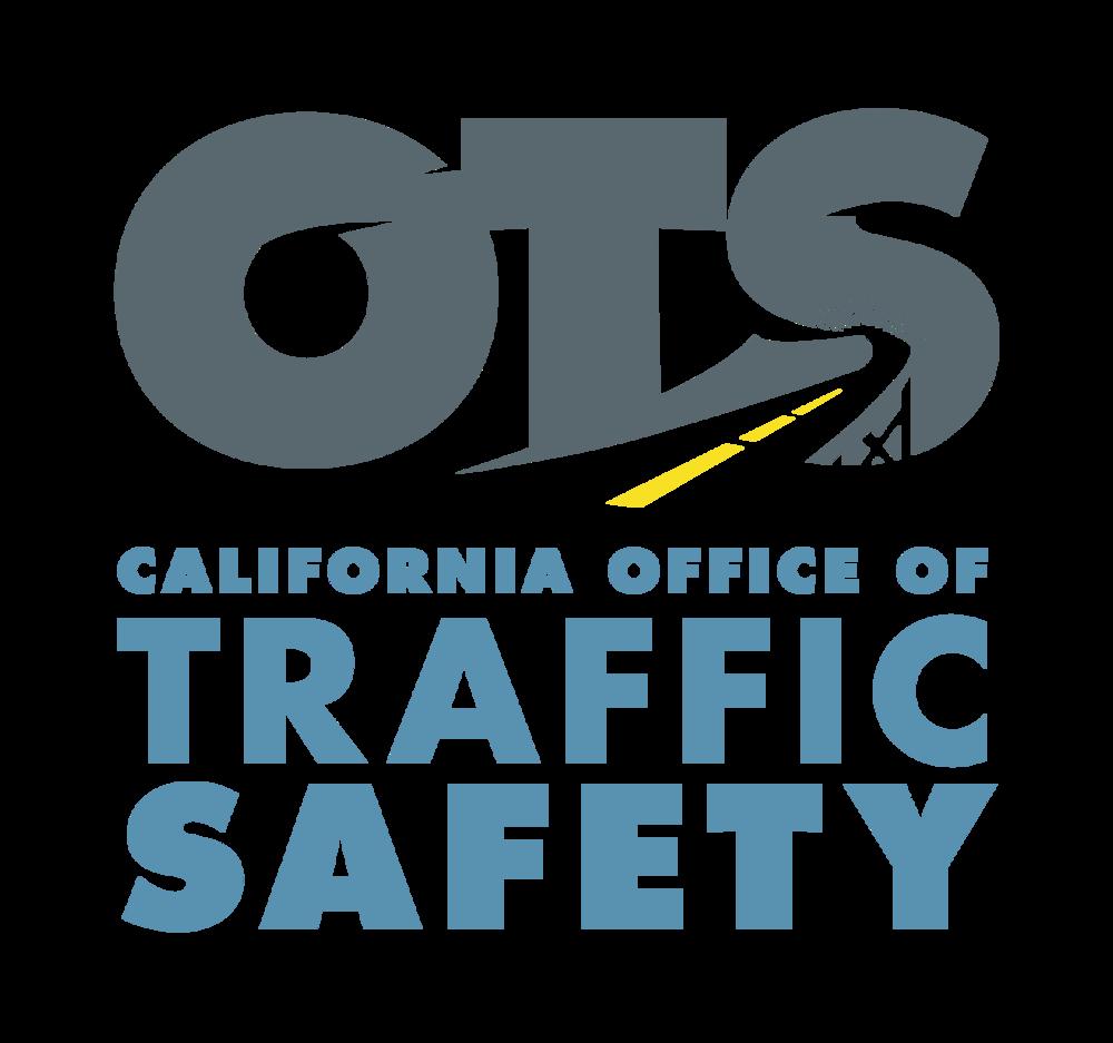 OTS logo.png