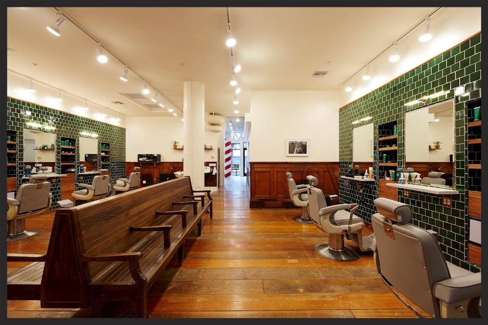 fellow_barber-5.jpg