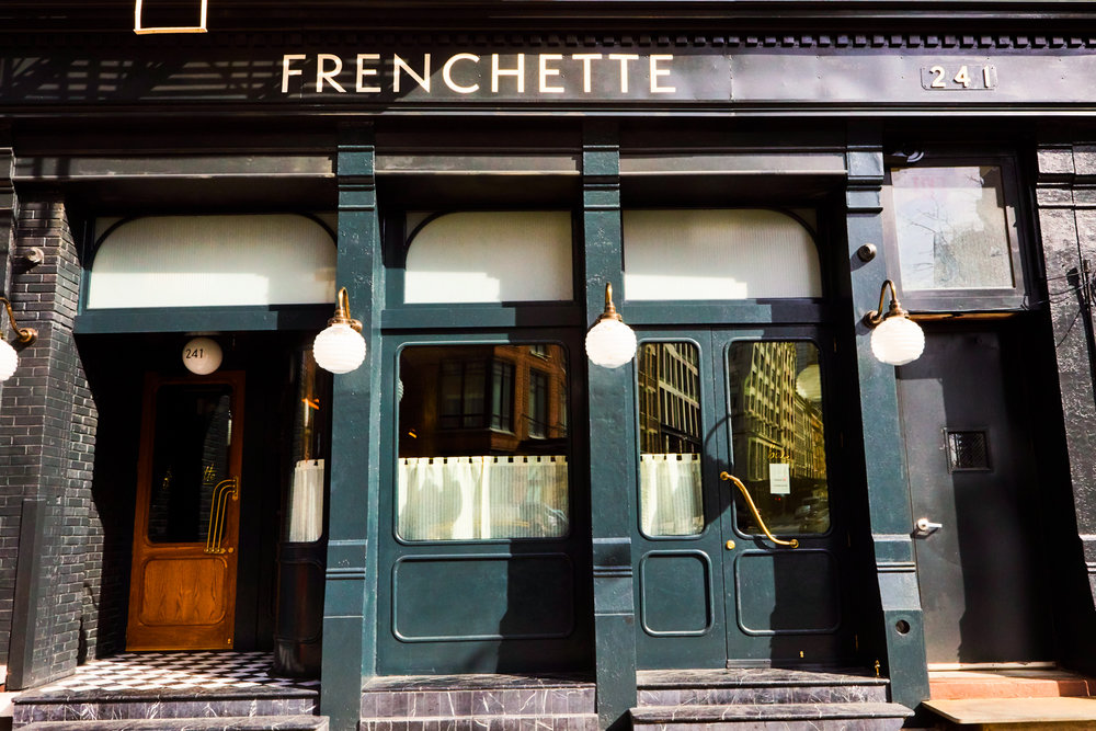 FRENCHETTE-7.jpg