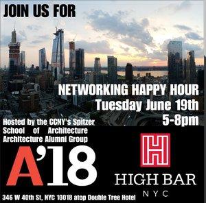 June19_Invite_A18-CCNYArchAlumniHappyHour.jpg