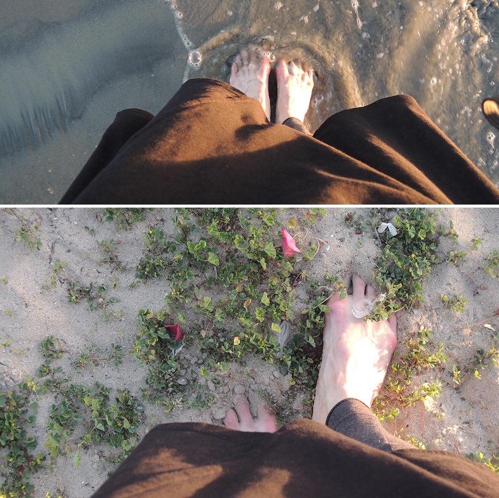 feetbeach.jpg