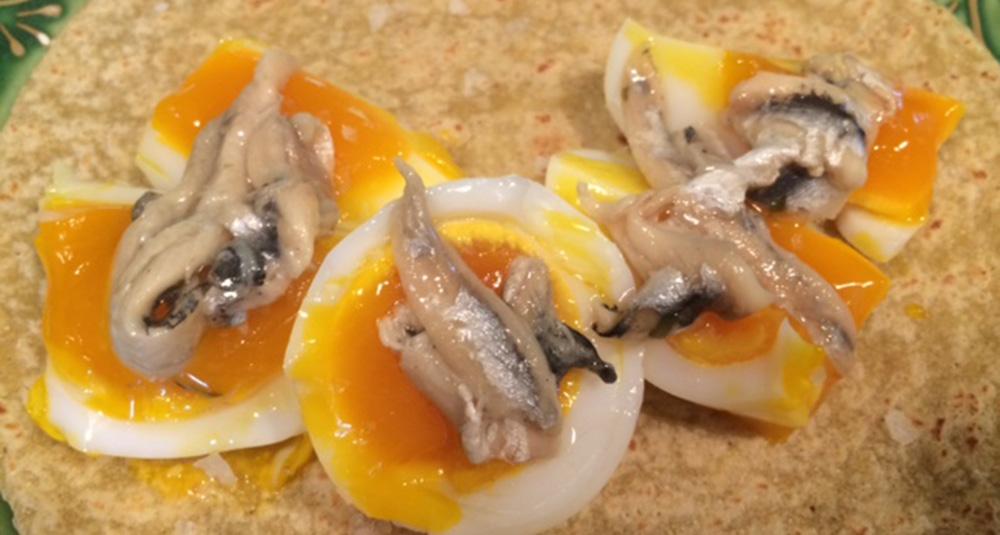 eggs&anchovies.jpg