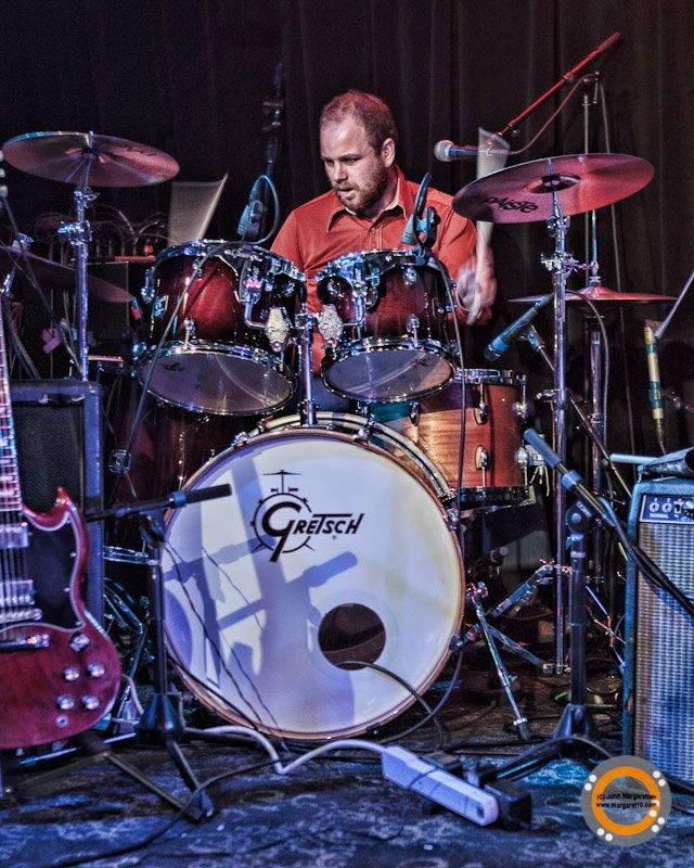 Ez Gretsch Drums.jpg